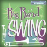 Big Band/Swing