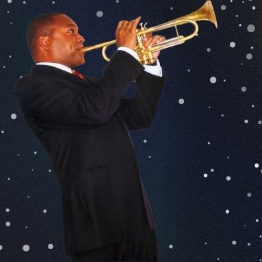 'Jazz Holiday' Station  on AOL Radio