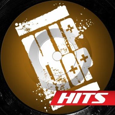 'Hip Hop Hits' Station  on Slacker Radio