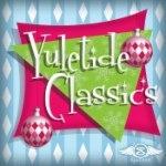Yuletide Classics