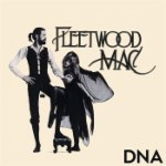 Fleetwood Mac: DNA