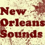 New Orleans Sounds