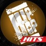 Hip Hop Hits