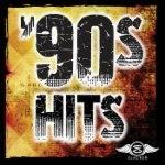 '90s Hits