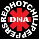 Red Hot Chili Peppers: DNA