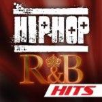 Hip Hop/R&B Hits