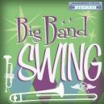 Big Band/Swing